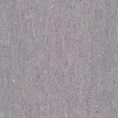 Granette PUR 117-152 Cement Grey