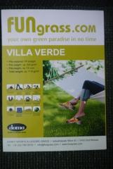 Villa Verde Domo Villa Verde