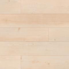 Artline Wood 0495 Troika