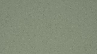 Mipolam Symbioz 6067 Kaki
