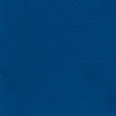 Futsal 6430 Blue
