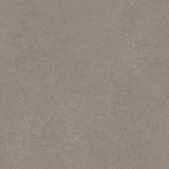 Marmoleum Solid Concrete