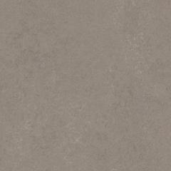 Marmoleum Solid Concrete 3702 Liquid Clay
