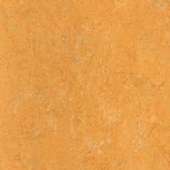 Marmorette LPX 121-173 Melon Orange