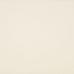 Sarlon Uni 430800 White
