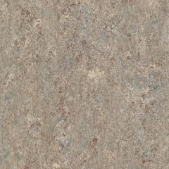 Linorette PUR 127-175 Glimmer Grey