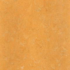 Marmorette PUR 125-173 Melon Orange