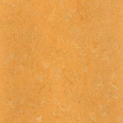 Marmorette PUR 125-173 Melon Orange