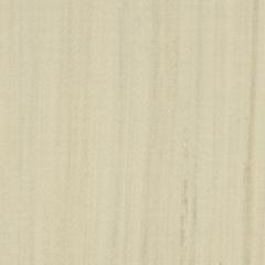 Marmoleum Linear Striato 3575 White Cliffs
