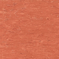 2000 PUR Brushed Ochre 8000