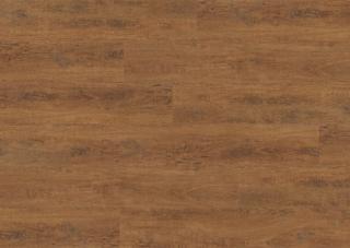 Expona Design Wood PU 6149