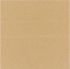 Finepoint Leighton Canvas F392