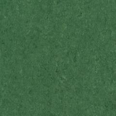 Marmorette LPX 121-041 Avocado Green