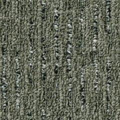 Tessera Rippleweave 1106 Steel