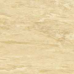 Standard XL 2.0 Desert Sand 9180