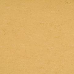 Colorette LPX 131-071 Straw Beige
