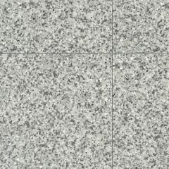 Insight Mineral 0432 Granito