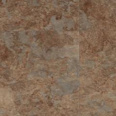 Insight Mineral 0484 Garden Stone