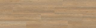 Expona Design Wood PU 6179