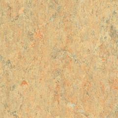 Linorette PUR 127-070 Citrin Yellow