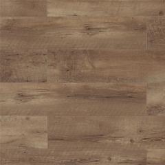 Insight Clic System 0445 Rustic Oak