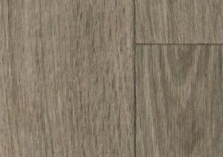 Sarlon Wood 436162 Medium