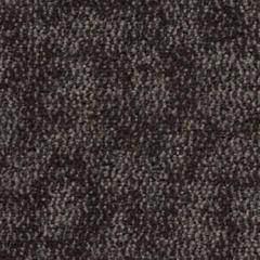 Tessera Ethos 572 Chestnut