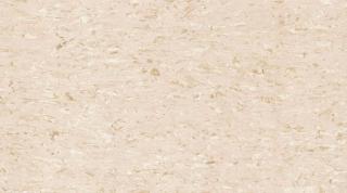 Mipolam Accord 0305 Light Sand