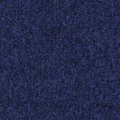 Tessera Apex 640 254 Inkwell