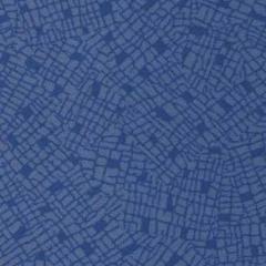 Palma 380186 Blue