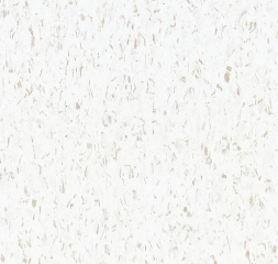 Armstrong Imperial Texture 51899 Cool White