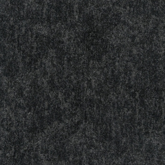 Lino Art Metallic LPX 172-085 Alumino Mid Grey