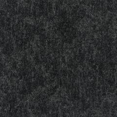 Lino Art Metallic LPX 172-085 Alumino Mid Grey