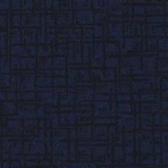 Senya 369016 Indigo