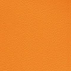 Multi-Use 5.0 6134 Tangerine