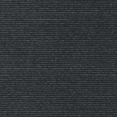 Intergrity 500004 Grey