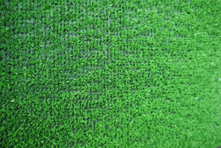 Casa Verde Domo Casa Verde