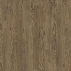 Scala 55 20015-160 Rustic Oak Dark