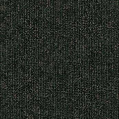 Tessera Apex 640 253 Botanic