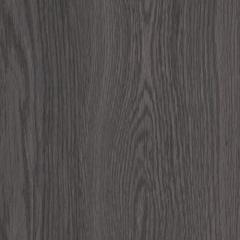 Saga 2 0012 Silver Oak