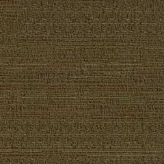 Tessera Arran 1501 Hessian