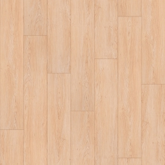 Scala 40 24165-140 Maple Select