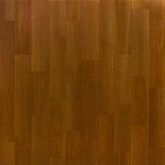 Emerald Wood 8601