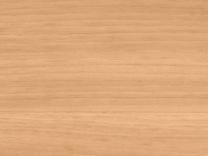 Taralay Initial Comfort - Wood