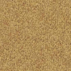 Tessera Acrobat 1322 Cinder Toffee