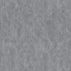 Scala 55 20070-153 Sanaa Stone Grey