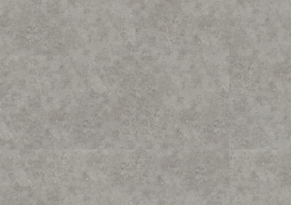 Expona Commercial Stone PU 5028