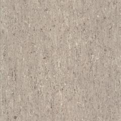 Granette PUR 117-064 Stone Beige
