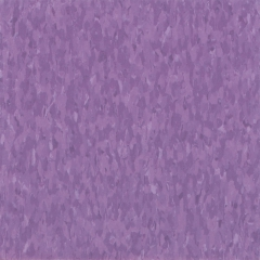 Armstrong Imperial Texture 57513 Vicious Violet