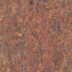 Linorette PUR 127-010 Jasper Red
